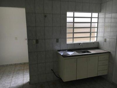 Imóvel em Condomínio Fechado,  VILLAGIO LORETO