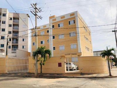 Apartamento próximo a ACADEMIA MERCADANTE