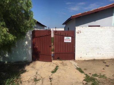 Imóvel no Jardim São João