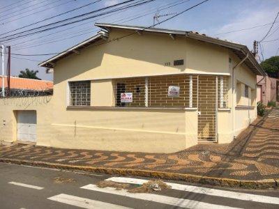 Imóvel COMERCIAL, no Centro (próximo Av. D. Renata)