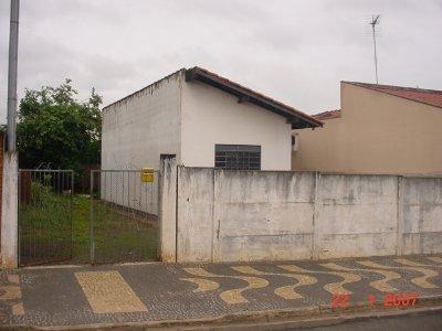 Casa no PARQUE DAS ÁRVORES