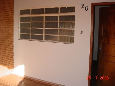 Casa próxima ao TONIN SUPERATACADO