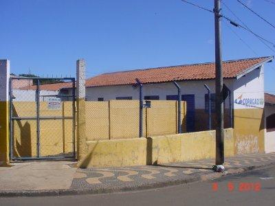 Casa próxima ao SUPERMERCADO COPACABANA