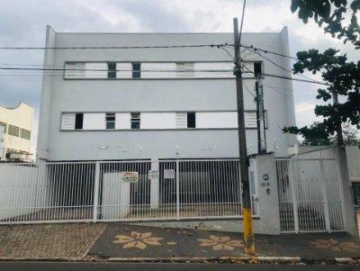 Apartamento próximo a faculdade UNIARARAS