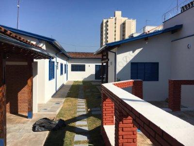 Imóvel no Centro, próximo ao LAGO Municipal