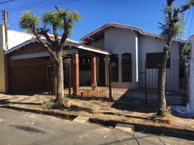 Casa na VILA MADALENA DE CANOSSA
